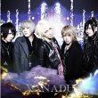 XANADU [First Press Limited Edition B]