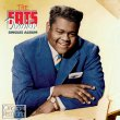 Fats Domino Singles Album