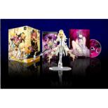 Fate/EXTRA CCC (Limited Edition)