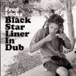 Black Star Liner In Dub