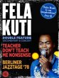 Teacher Don't Teach Me Nonsense / Berliner Jazztage