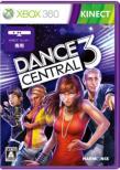 Dance Central(�_���X�Z���g����)3