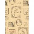 Yami Yami Lonely Planet (CD+DVD+GOODS)[Yubin Edition ]