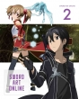 Sword Art Online 2 [Limited Manufacture Edition]
