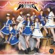 WING [Standard Edition Economy Class]