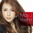 Rewind (+DVD)