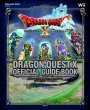 Dragon Quest X: Mezameshi Itsutsu no Shuzoku Online Official GuideBook (2 Out of 2)