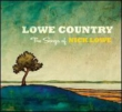 Lowe Country: Songs Of Nick Lowe