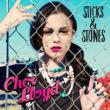 Sticks & Stones (Us Edition)