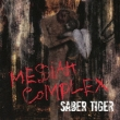 Messiah Complex (+DVD)