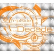 Decade(+Blu-ray)[First Press Limited Edition]