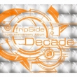 Decade (+DVD)[First Press Limited Edition]