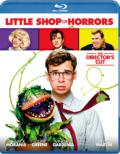 Little Shop Of Horrors: Dc