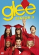 glee Season 3 DVD Collector' s BOX