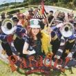 Parade! (+DVD)