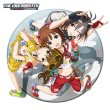 THE IDOLM@STER ANIM@TION MASTER ��������SPECIAL 04