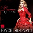 Great Queens Of The Baroque: Didonato(Ms)Curtis / Il Complesso Barocco