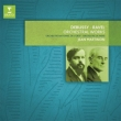 Orch.works / , Piano Concertos: Martinon / French National Radio O Paris.o Ciccolini(P)