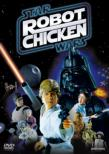 Robot Chicken : Star Wars