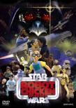 Robot Chicken : Star Wars Episode 2