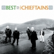 Best Of The Chieftains