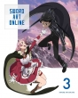 Sword Art Online 3 [Limited Manufacture Edition]