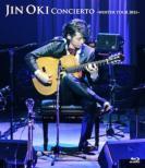 Concierto �R���V�G���g �`Winter Tour 2011�`