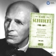 Beethoven Complete Symphonies : Schuricht / Paris Conservatory Orchestra +Bruckner Symphonies Nos.3, 8, 9 : ViennaPhilharmonic (8CD)