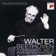 Sym, 5, 6, : Walter / Columbia So / Beethoven