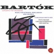 Concerto for Orchestra, Music for Strings Percussion & Celesta : Reiner / Chicago Symphony Orchestra