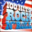 100 Hits Rock ' n Roll