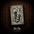Evils (+DVD)[First Press Limited Edition]