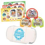 IDOLM@STERShiny Festa Accessory Set