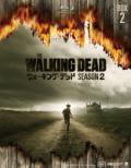 The Walking Dead Season 2 Blu-ray Box-2