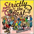 Strictly The Best Vol.47