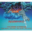 Resonance - Live In Basel Switzerland (+cd)(Ltd)