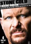 Wwe Stone Cold Steve Austin