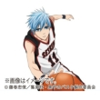Kuroko's Basketball / 2013 Desk Calendar