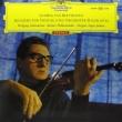Violin Concerto : Schneiderhan(Vn)Jochum / Berlin Philharmonic