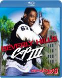 Beverly Hills Cop 3