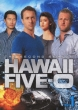 HAWAII FIVE-0 DVD BOX シーズン2 Part 1