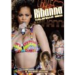 Rihanna [DI] / 2013 Calendar