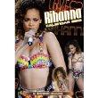 Rihanna [DI] / 2013 Calendar