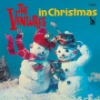 The Ventures Chirstmas Album