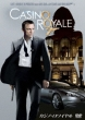 007/Casino Royale (2006)