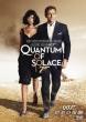 007/Quantum Of Solace