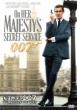 007/On Her Majesty`s Secret Service