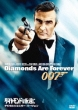 007/Diamonds Are Forever