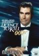 007/Licence To Kill