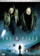 The X-Files:I Want To Believe